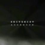 «Дух Времени: приложение» (Zeitgeist: addendum)