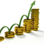 Что такое инвестирование и зачем инвестировать