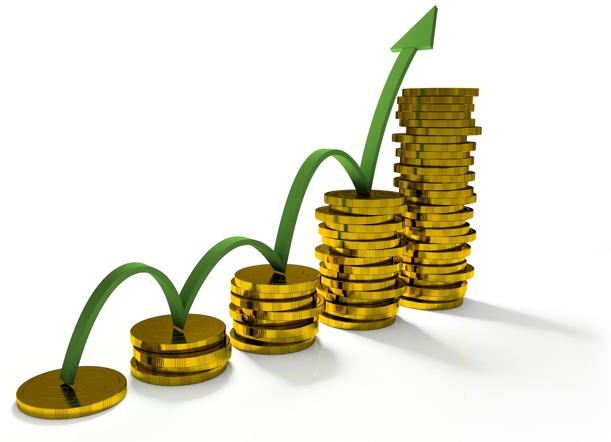 Что такое Инвестиции на самом деле?