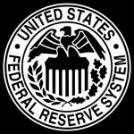 Федеральный Резерв (Центральный Банк) США