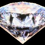 Бриллианты — дешевый углерод от DeBeers