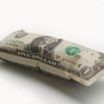 Как инфляция влияет на инвестиции