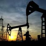 Цена на нефть достигла исторического максимума ($103)