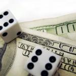 ошибка игнока в финансах