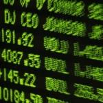 Что такое фондовый (биржевой) индекс