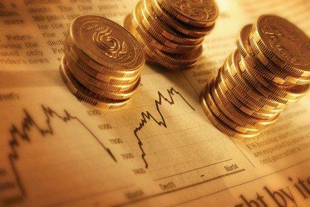Курсовая разница введение определение применение Берг  Добро пожаловать в мир финансов