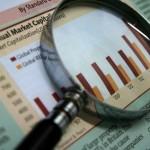 Что такое фундаментальный анализ ценных бумаг?