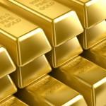 Материальные средства (реальные активы) как средство сохранения капитала