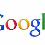 Google (goog) упал на 100 USD за 4 дня