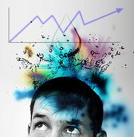 интуиция на фондовом рынке