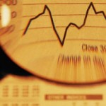 Аналитика рынка ≠ обзор рынка
