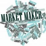 Участники международного валютного рынка (forex)