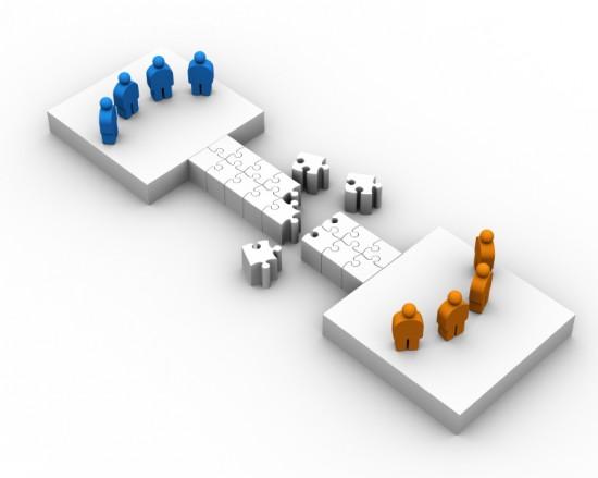 слияния и поглощения (mergers and acquisitions)