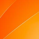Что такое «аваль» (не банк)