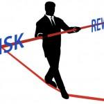 Премия за риск по акциям