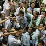 Предпраздничный эффект на финансовых рынках