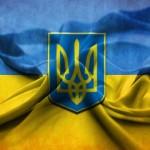 Сайты про финансы Украины