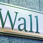 Введение в финансовые рынки